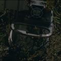 vlcsnap-2018-04-16-21h22m43s395